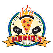 Mario's Chip Shop Pizzeria