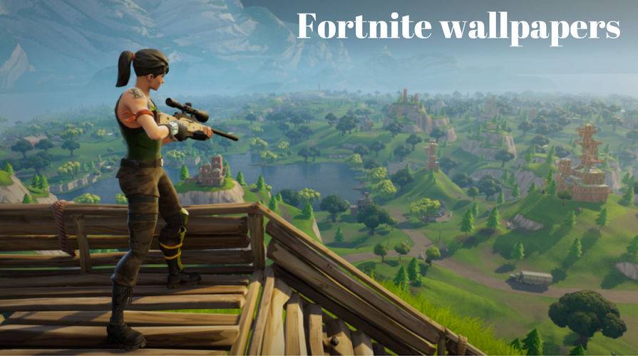 Cool Fortnite Wallpapers On Google Play Reviews Stats