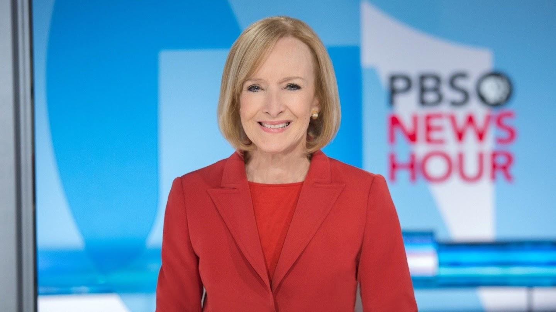 Watch PBS NewsHour live