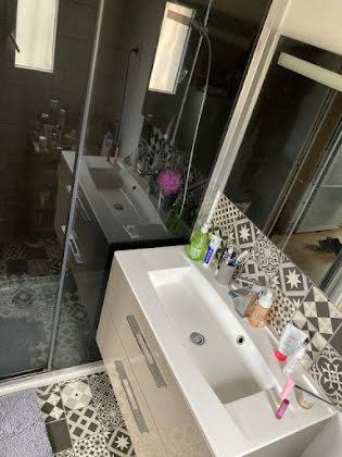 Vente villa 10 pièces 253 m2