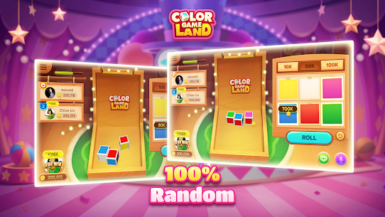 Color Game Land Apk  Download For Android 4
