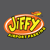 Jiffy Parking