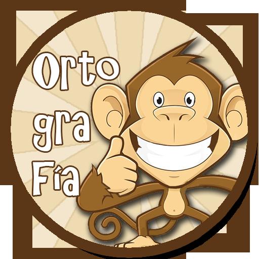 El gran juego de Ortografía - Apps en Google Play