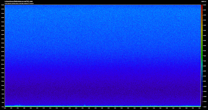 Photo: Sennheiser MKH8020 MKH8020 have around 6-10dB higher output senitivity than other mics in this test which explain the higher noise in the specrogram