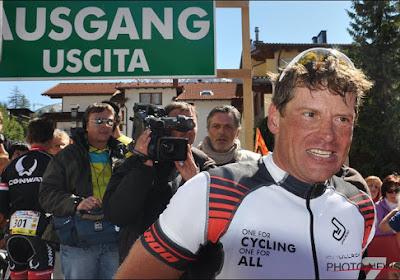 Verjaring maakt einde aan zaak die dopinggebruik van Ullrich en Valverde aan het licht bracht