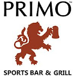 Logo for Primo Sports Bar & Grill SD