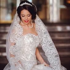 Wedding photographer Aleksandr Rogulin (alexrogulin). Photo of 03.05.2015