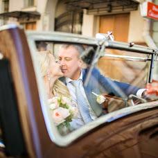 Wedding photographer Regina Karpova (Regyes). Photo of 29.03.2015