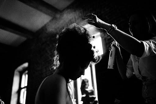 Wedding photographer Yuliya Frantova (FrantovaUlia). Photo of 25.04.2015