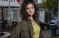EastEnders' Sophia Capasso is a professional hairdresser