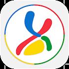 Bci Empresarios icon