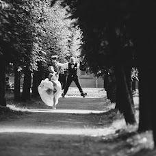 Wedding photographer Aleksandr Kirilyuk (AlexKirilyuk). Photo of 10.12.2015