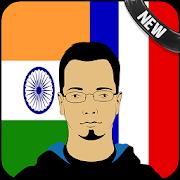 Hindi - French Translator