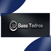 For Life Coaching- Bass Tadros