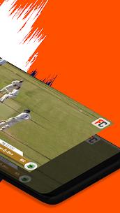 FanCode: IPL T20, Live Cricket Score & Videos 3