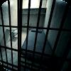 Can You Escape Prison Room?