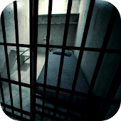 Can You Escape Prison Room?