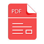 Universal PDF Scanner and Converter