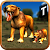 Adventures of Sabertooth Tiger file APK Free for PC, smart TV Download