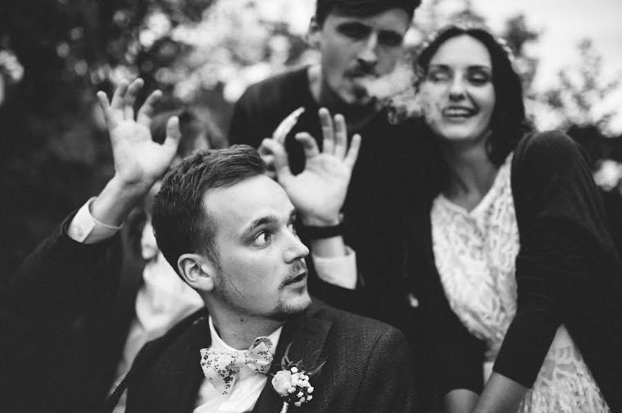 Wedding photographer Владимир Царьков (tsarkov). Photo of 11.07.2015
