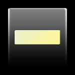 附箋メモウィジェット2 1.0.2