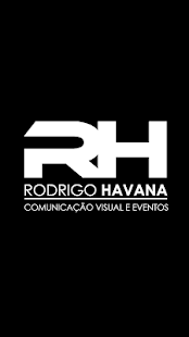 Tải Game Rodrigo Havana