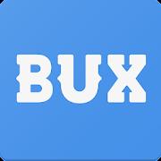 BUX - Mobil Traden