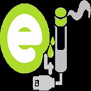 Loja e4cigar