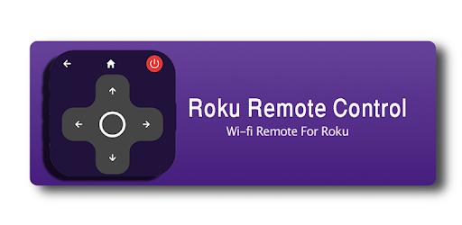 Best Free Roku Channels 2021 Roku Remote Control 2021: Rokie (WiFi+IR)   التطبيقات على