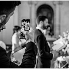 Wedding photographer Antonio Antoniozzi (antonioantonioz). Photo of 10.08.2018