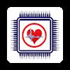 Electronics Lovers - Arduino ,Tech & Science Blog