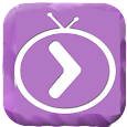 Snappy Streamz Pro live Tips icon