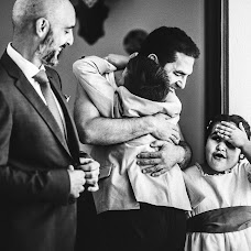 Fotógrafo de bodas Ernst Prieto (ernstprieto). Foto del 05.09.2019