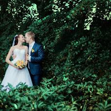 Wedding photographer Anna Filippova (elkann). Photo of 07.09.2013