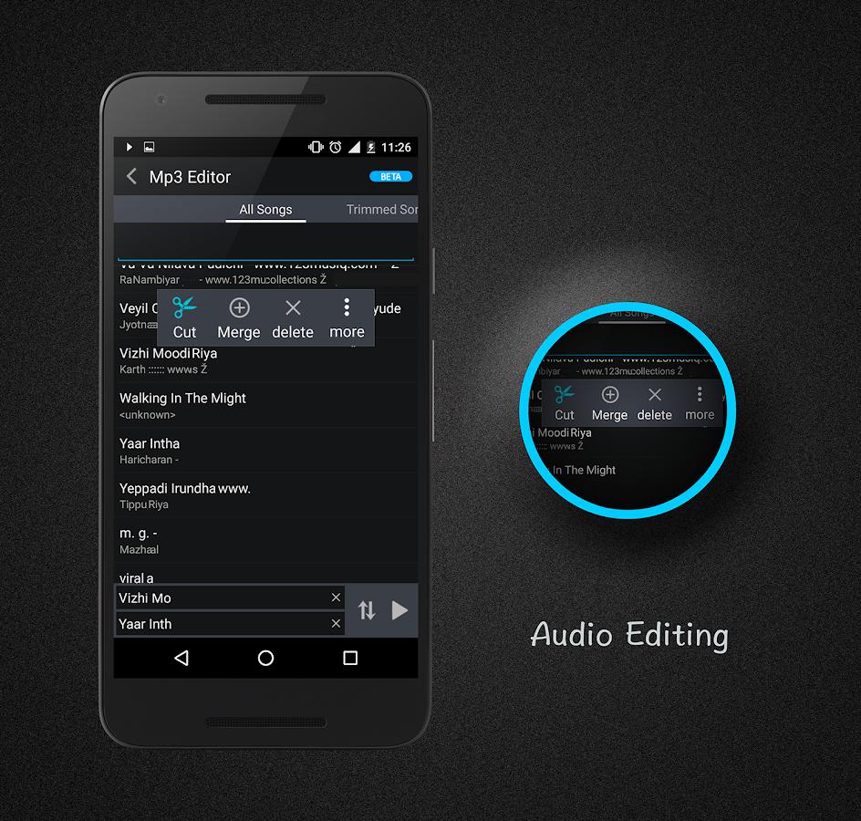 player app apk android audio play apps apkpure cool screenshot google description mp3 screen application