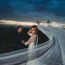 Wedding photographer Nikola Segan (nikolasegan). Photo of 02.12.2018