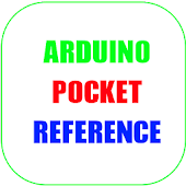 Arduino Pocket App