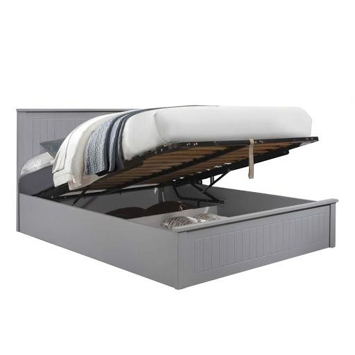 Birlea Fairmont Ottoman Bed Frame