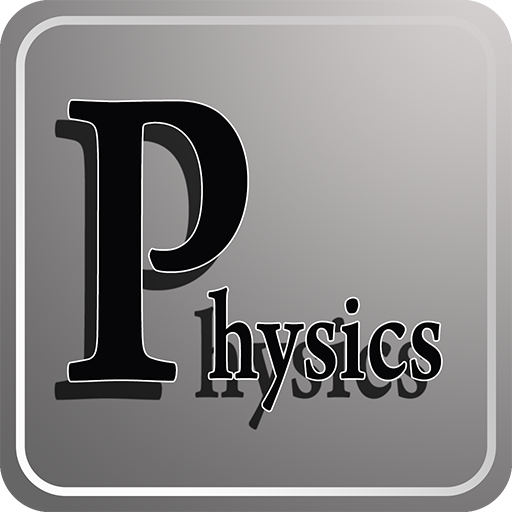 O-Level Physics (app)