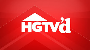 HGTV'd thumbnail