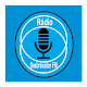 Rádio Desbravador FM for PC-Windows 7,8,10 and Mac