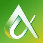Autodesk University Australia icon