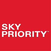 SkyPriority Panel