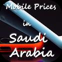 Latest Mobile Prices In Saudi Arabia icon
