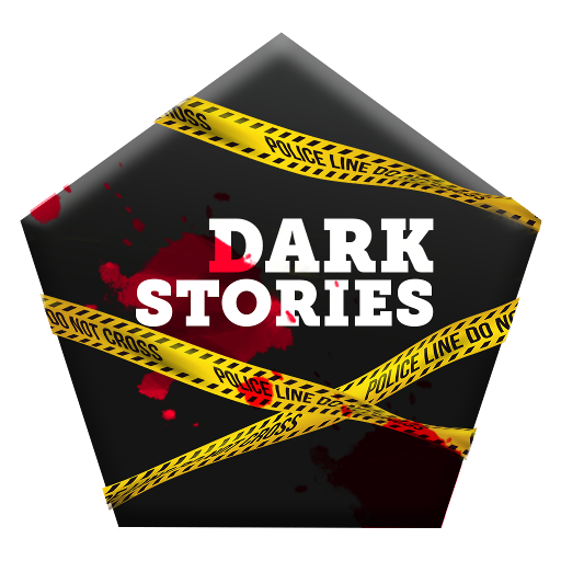 Dark Stories - Black Quiz FREE