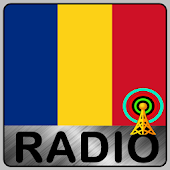 Radio Romania Stations