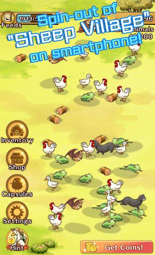 The Animal Farm 1.0.1 Windows u7528 1