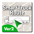 SmartTruckR.. file APK for Gaming PC/PS3/PS4 Smart TV