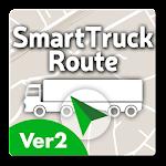 SmartTruckRoute2 Truck GPS Navigation  Live Routes 4.0.20191202_324