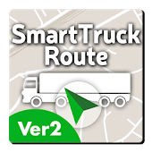 SmartTruckRoute  II (Unreleased)